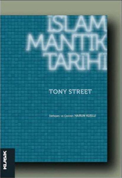 İslam Mantık Tarihi.pdf