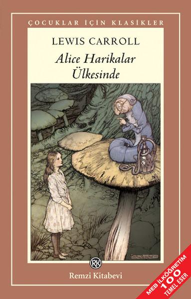 Alice Harikalar Ülkesinde.pdf