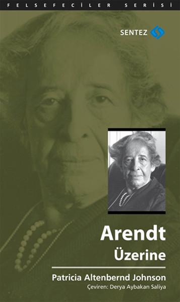 Arendt Üzerine.pdf