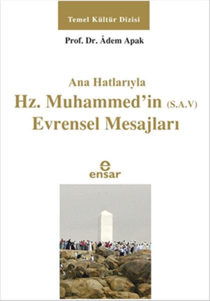 Ana Hatlarıyla Hz. Muhammedin (S.A.V) Evrensel Mesajları.pdf