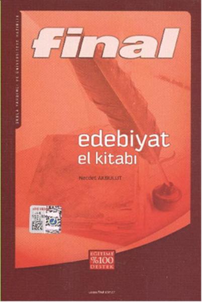 Final Edebiyat El Kitabı.pdf