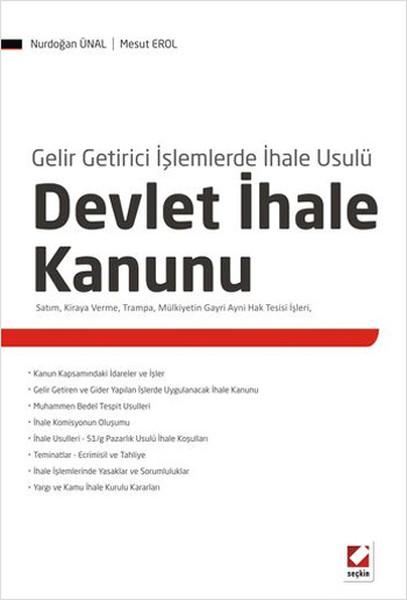 Devlet İhale Kanunu.pdf