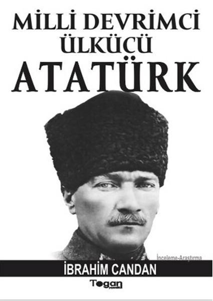 Milli Devrimci Ülkücü Atatürk.pdf