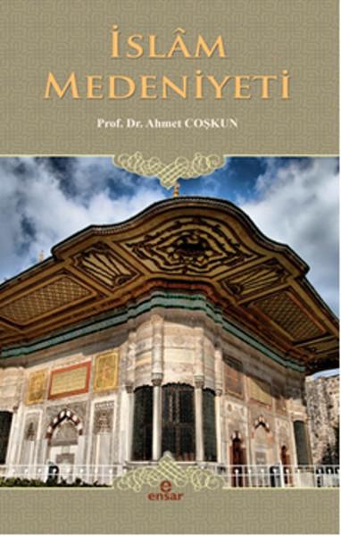 İslam Medeniyeti.pdf