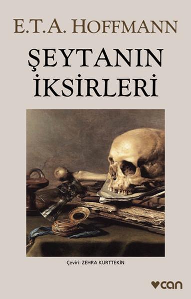 Şeytanın İksirleri.pdf