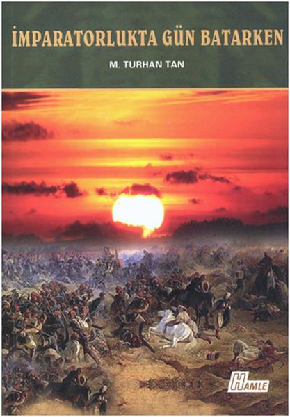 İmparatorlukta Gün Batarken.pdf