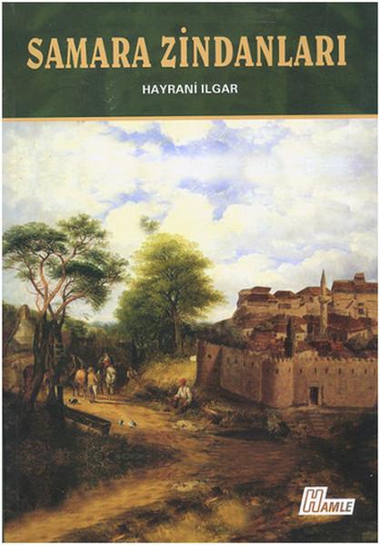 Samara Zindanları.pdf