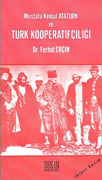 Mustafa Kemal Atatürk ve Türk Kooperatifçiliği.pdf
