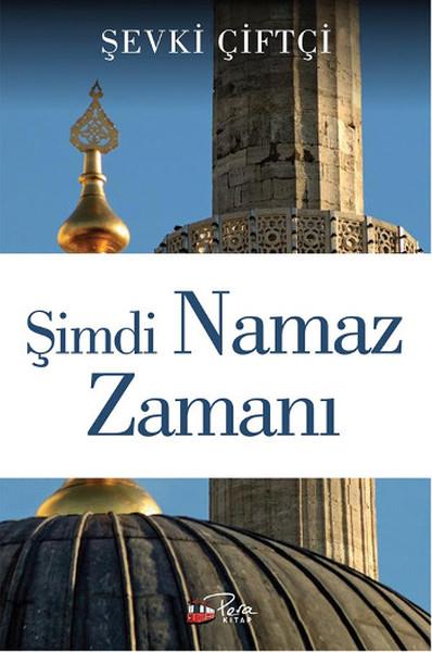 Şimdi Namaz Zamanı.pdf