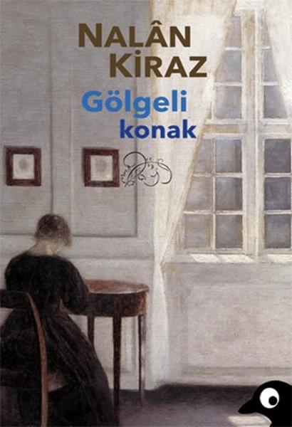Gölgeli Konak.pdf