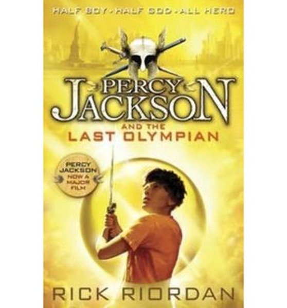 Percy Jackson and the Last Olympian.pdf