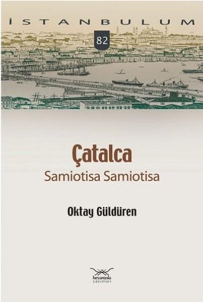 Çatalca - Samiotisa Samiotisa.pdf