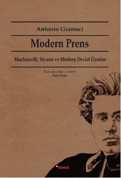 Modern Prens.pdf