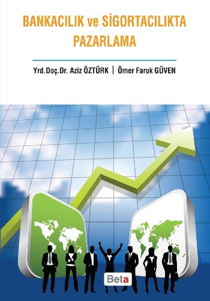 Bankacılık ve Sigortacılıkta Pazarl.pdf