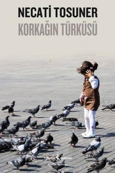 Korkağın Türküsü.pdf
