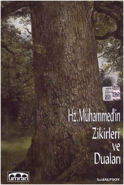 Hz. Muhammedin Zikirleri ve Duaları.pdf