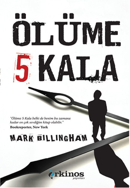 Ölüme 5 Kala.pdf