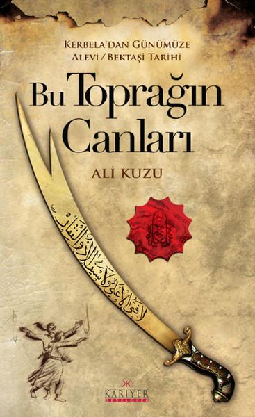 Bu Toprağın Canları.pdf