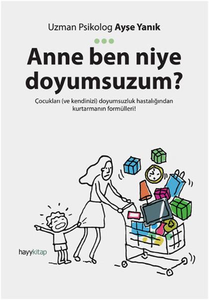 Anne Ben Niye Doyumsuzum?.pdf