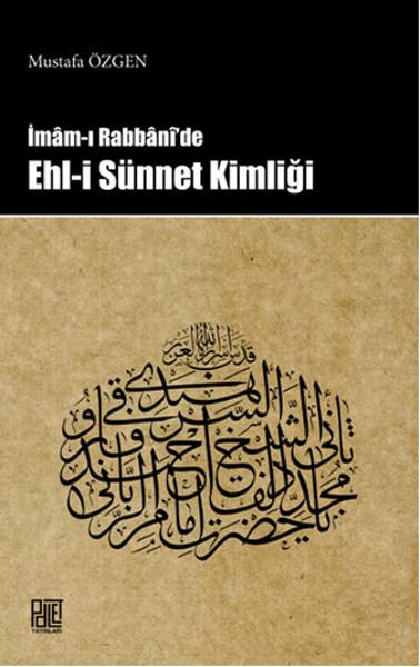 İmam-ı Rabbanide Ehli Sünnet Kimliği.pdf