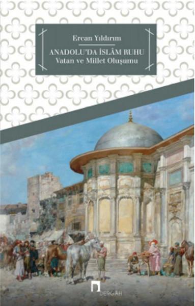 Anadoluda İslam Ruhu....pdf