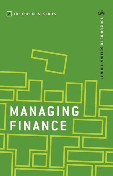 Managing Finance: Your guide to getting it right.pdf
