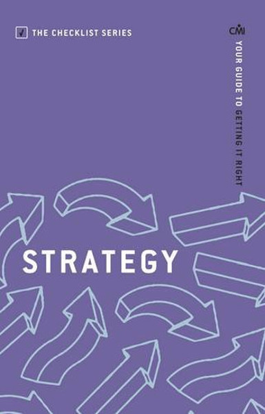 Strategy: Your guide to getting it right.pdf