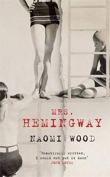 Mrs. Hemingway.pdf