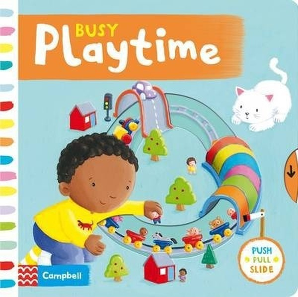 Busy Playtime (Busy Books).pdf