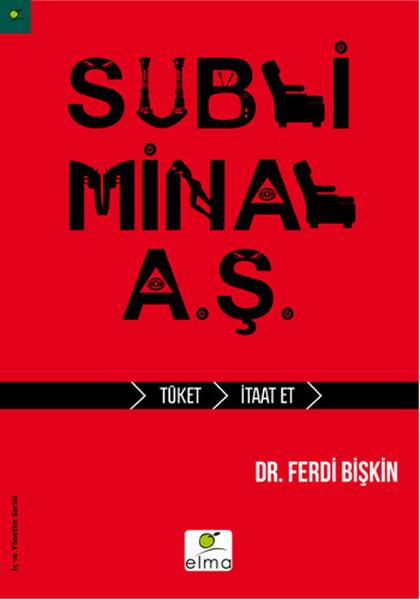 Subliminal A.Ş.pdf