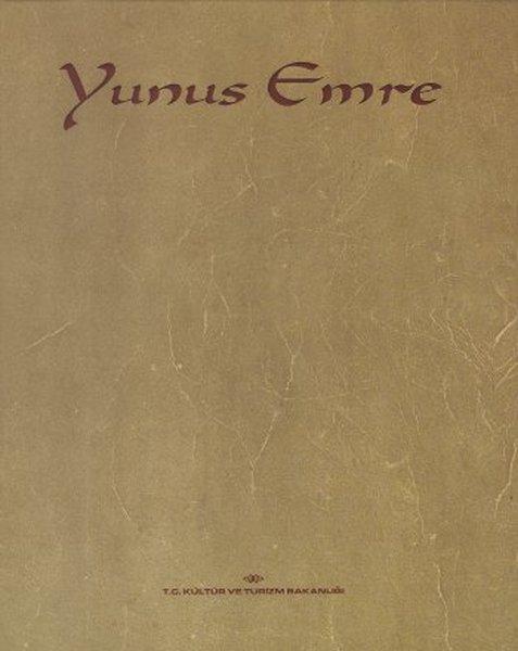 Yunus Emre (Büyük Boy).pdf