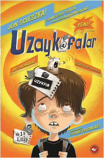 Uzay Kafalar.pdf