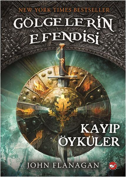 Gölgelerin Efendisi - Kayıp Öyküler.pdf