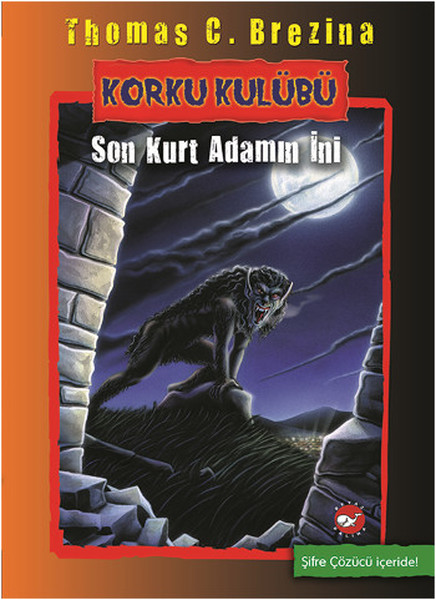 Korku Kulübü 8 - Son Kurt Adamın İni.pdf