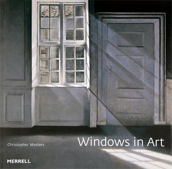 Windows in Art.pdf