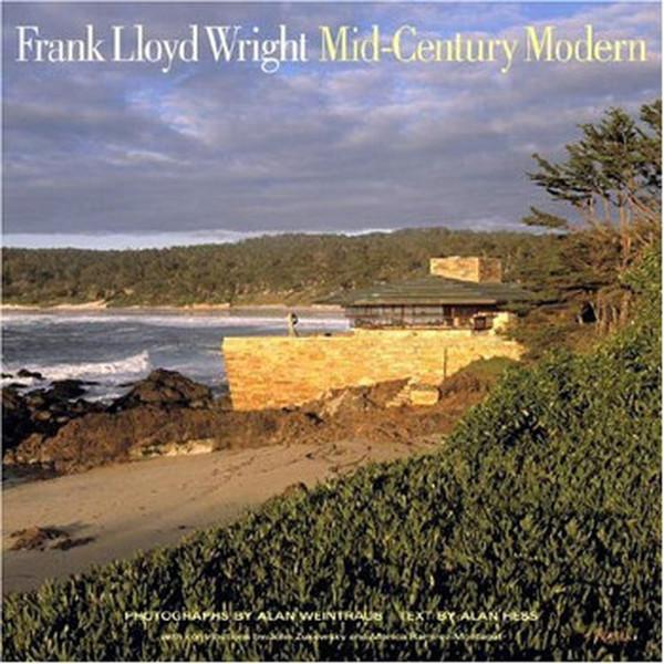 Frank Lloyd Wright Mid-Century Modern.pdf