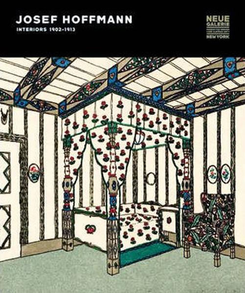 Josef Hoffmann: Interiors 1902-1913.pdf