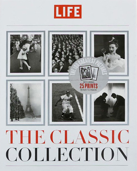 LIFE: The Classic Collection.pdf