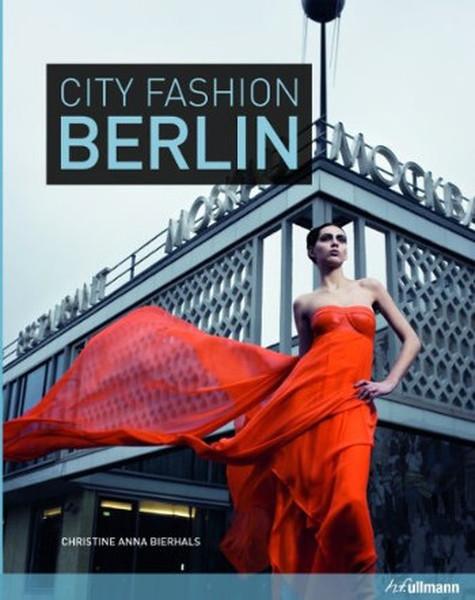 City Fashion Berlin.pdf