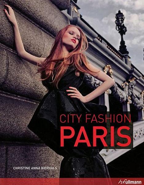 City Fashion Paris.pdf