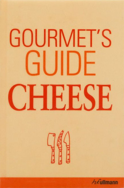 Gourmets Guide Cheese.pdf