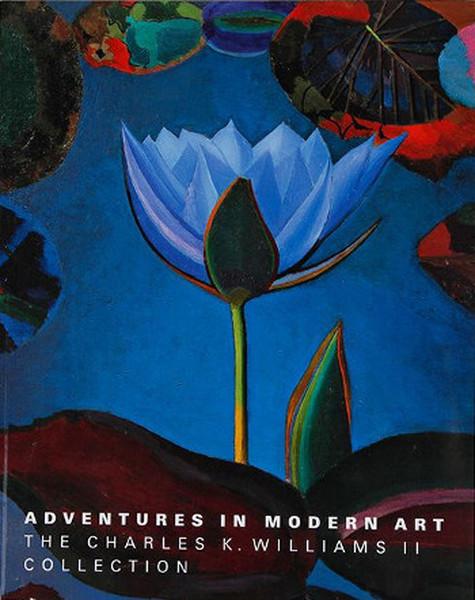 Adventures in Modern Art.pdf