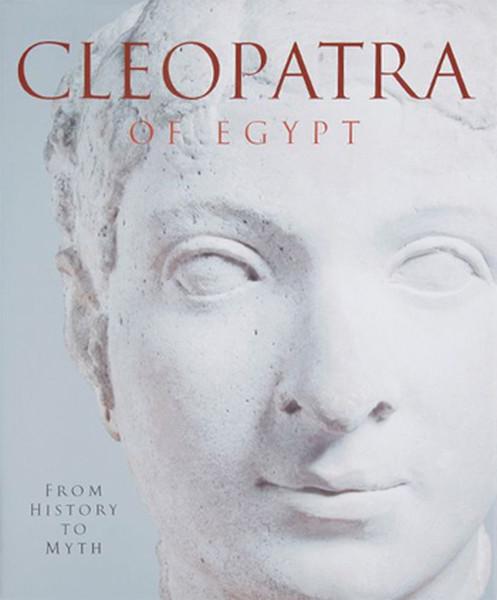 Cleopatra of Egypt.pdf