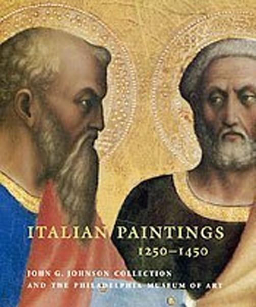 Italian Paintings 1250-1450.pdf