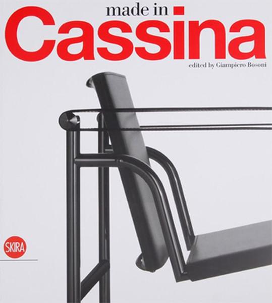 Made in Cassina.pdf