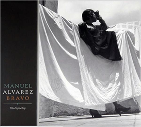 Manuel Alvarez Bravo: Photopoetry.pdf