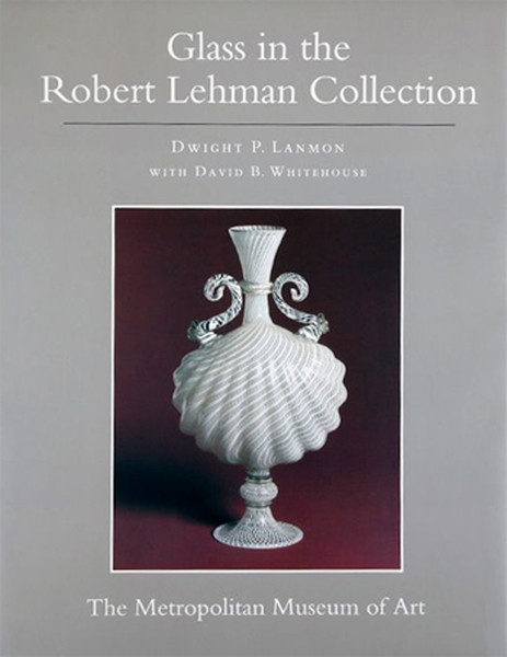 Glass in the Robert Lehman Collection.pdf