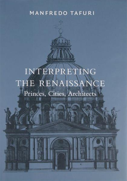 Interpreting the Renaissance.pdf