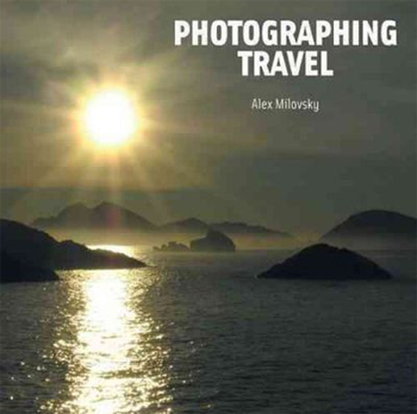 Photographing Travel.pdf