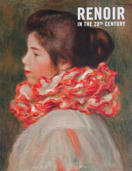 Renoir in the 20th Century.pdf
